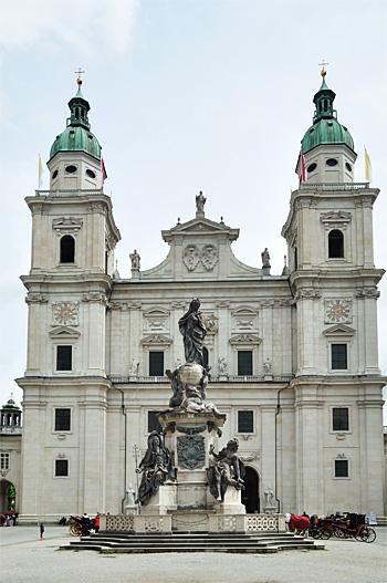 Salzburg41.JPG