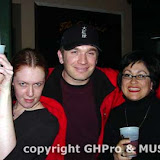Baller Brau Parties 2003 - Pic-04_Judges.jpg