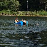 Camp Hahobas - July 2015 - IMG_3419.JPG