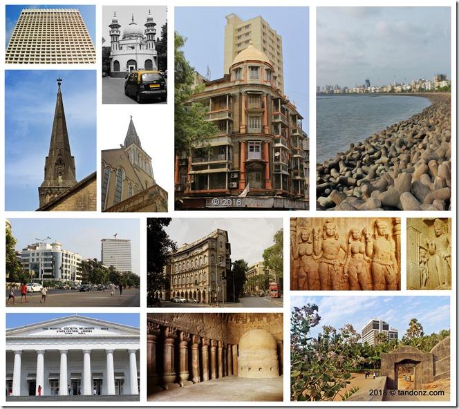 Mumbai2018