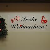 20121215WeihnachtlicherClubabend