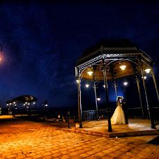 Wedding photographer ionel constantinescu (nirowedding). Photo of 27.10.2014