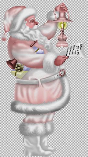 Scrap-Santa-2013-07.jpg