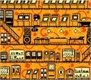 8BitMusicPower (9)
