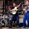 Rock 'n Roll Street Zoetermeer, dans, bands, markt Sweetlake Rock and Roll Revival (84).JPG
