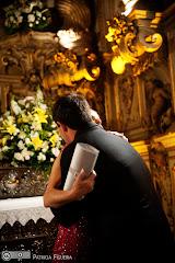 Foto 0658. Marcadores: 29/05/2010, Casamento Fabiana e Joao, Rio de Janeiro