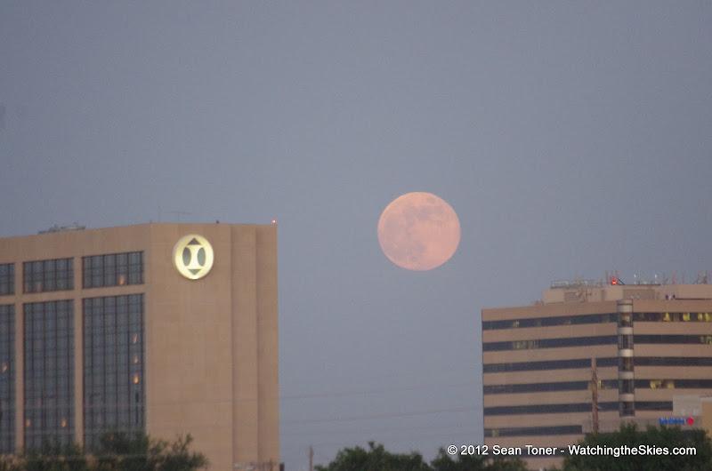 07-03-12 Kaboom Town Addison TX - IMGP2676.JPG