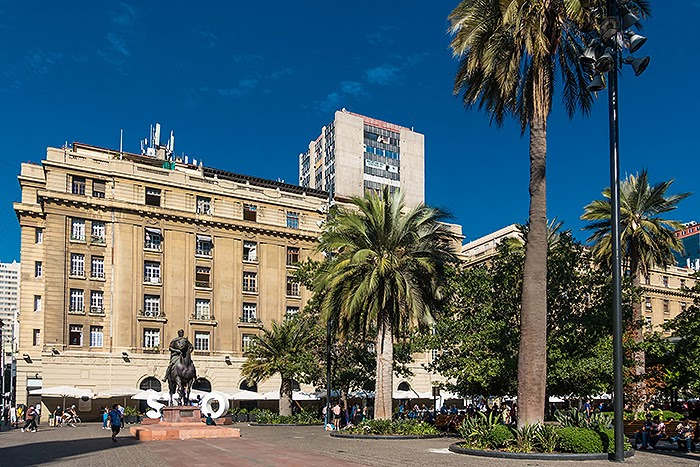 Santiago20.jpg