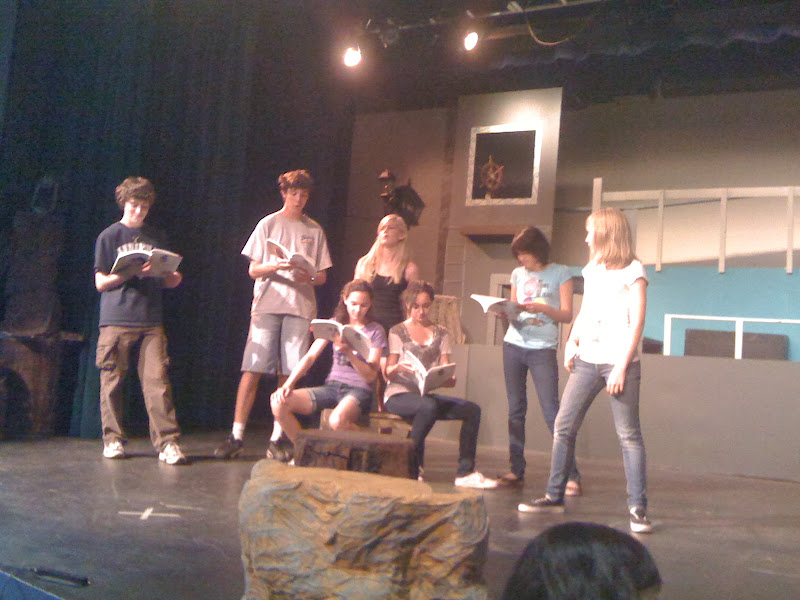 2009 Les Mis School Edition  - IMG_0297.JPG