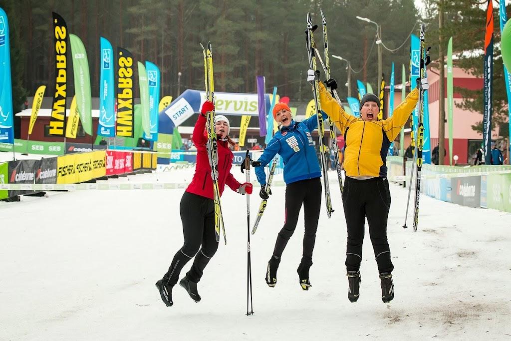 2014.02.09 Tartu Maratoni üritused Alutagusel - AS20140209KTMAR_023S.jpg