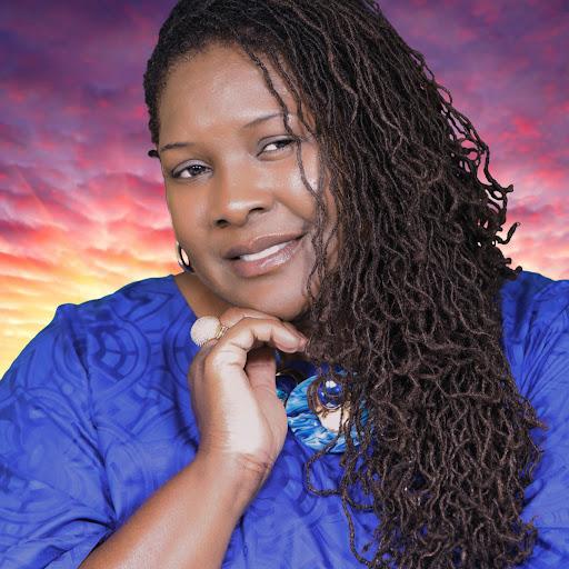 Elaine Rainey Photo 7