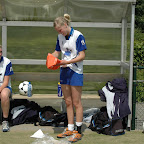 Afscheidswedstrijd Robbin en Iris 19 mei 2007 (56).JPG