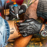 ARUBAS 3rd TATTOO CONVENTION 12 april 2015 part3 - Image_60.jpg
