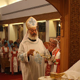 H.G Bishop Serapion Deacons Ordination 2015  - IMG_9196.JPG