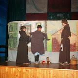 17.11.2013 Divadelní ztvárnění života SV. FRANTIŠKA Z ASSISI - PICT0065.JPG