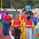 Apertura di wega nan di baseball little league - IMG_1047.JPG