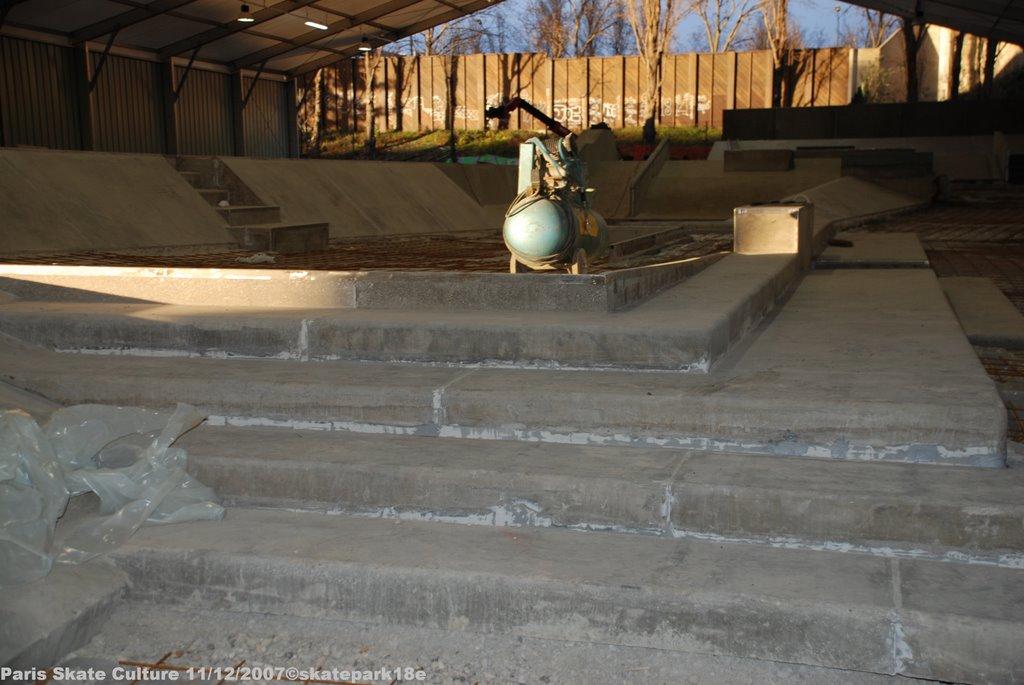 skatepark18-111207_35