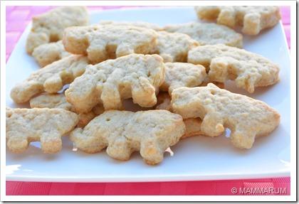 Io ho preparato questi buonissimi biscotti allo yogurt senza burro e senza  uova con le mie bambine!