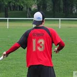 Championnat D1 phase 3 2012 - IMG_3965.JPG