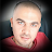 Ahmed Mekky avatar image