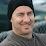 Brian Jones's profile photo