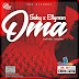 HOT MUSIC: Soky ft. Ellyman – Oma [Prod. RuticalMix] [@emsoky x @officialellyman]