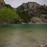 Lac de Vadiello-020.jpg