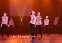 Han Balk VDD2017 ZO middag-8481.jpg