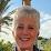 Jolande Jansen's profile photo