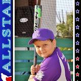 baseball cards - IMG_1462.JPG