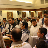 Good Friday 2012 - IMG_5339.JPG
