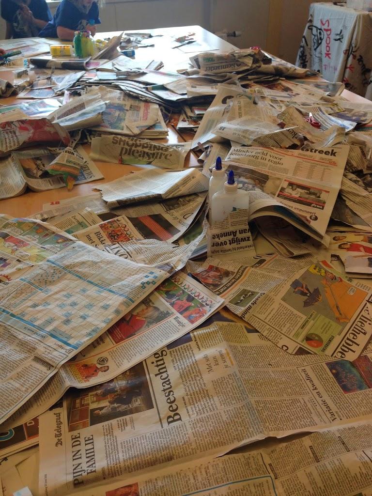Bevers - Krantenopkomst - 2014-06-14%2B10.31.09.jpg