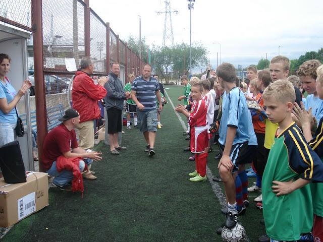 Wielki Finał Ligi Dzielnic Południowych 2010/2011 - final49.JPG