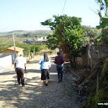 Fotos Missão em Bambuí -MG (2).JPG