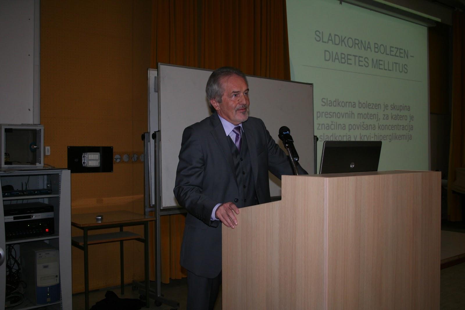Predavanje - dr. Tomaž Camlek - oktober 2012 - IMG_6886.JPG