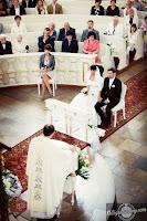 fotografia-slubna-poznan-ceremonia-119.jpg