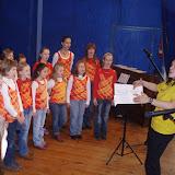 15.12.2010 - Soutěž dětských sborů - PC150579.JPG