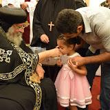H.H Pope Tawadros II Visit (2nd Album) - DSC_0747.JPG