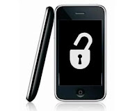 desimlocker iphone gratuitement