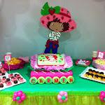 fiesta tarta de fresa facebook.jpg