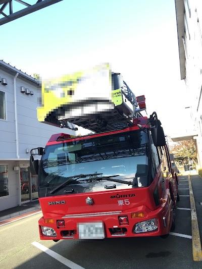 firecar001.jpg