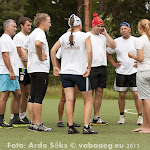 2013.08.09-11 Eesti Ettevõtete Suvemängud 2013 Elvas - AS20130809FSSM_048S.jpg