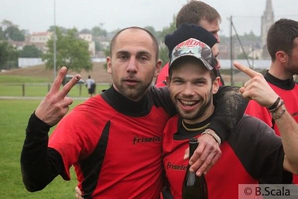 Championnat D1 phase 3 2012 - IMG_4087.JPG