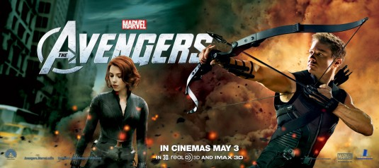 avengers_ver23.jpg