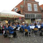 Harmonie Koninginnedag 2010 036.JPG
