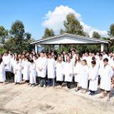 BatismoNasAguasLagoaDoSerafim29092013