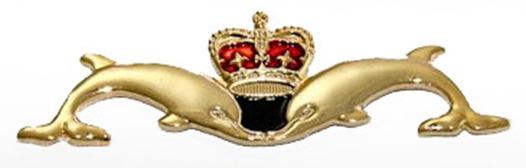 sub-badge