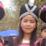 ntxawm vang's profile photo