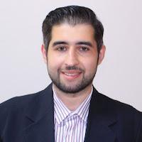 orçun kullanıcısının profil fotoğrafı
