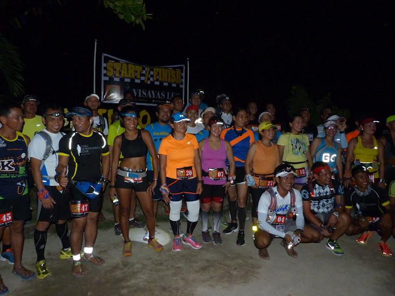 Camotes et Poron island - philippines1%2B1042.JPG